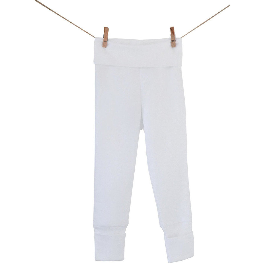 Pant Feet Reversible at $26.9 from Vila Kids