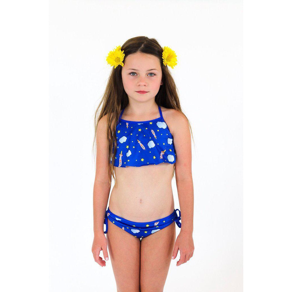 Formentera Space at $58 from Vila Kids