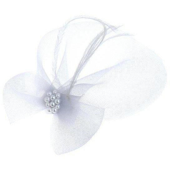 MARIAH FASCINATOR at $38 from Vila Kids