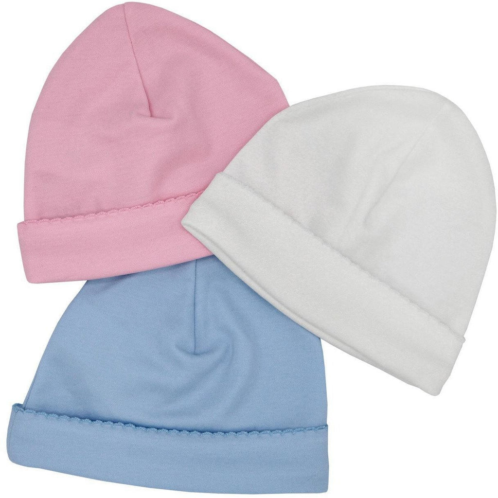 Hat Pima at $8.9 from Vila Kids