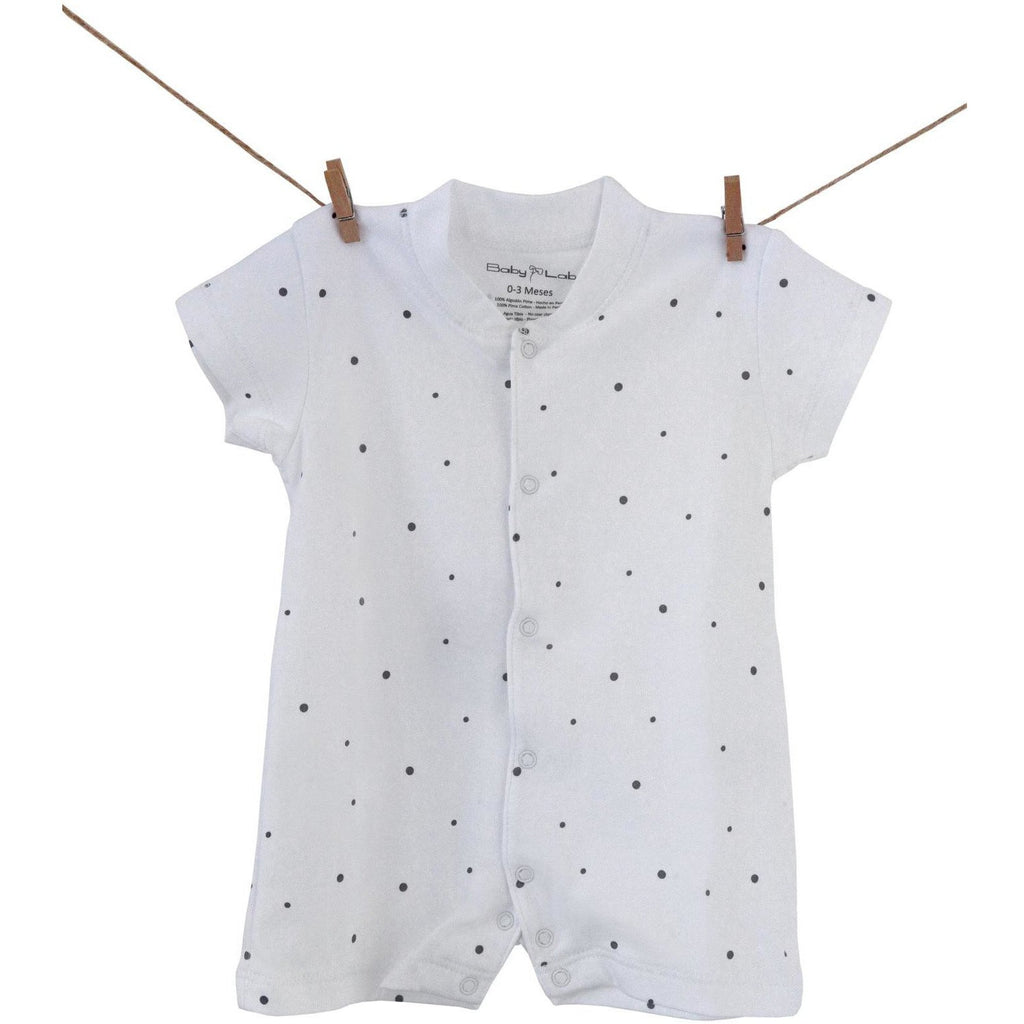 Romper Dots at $36 from Vila Kids