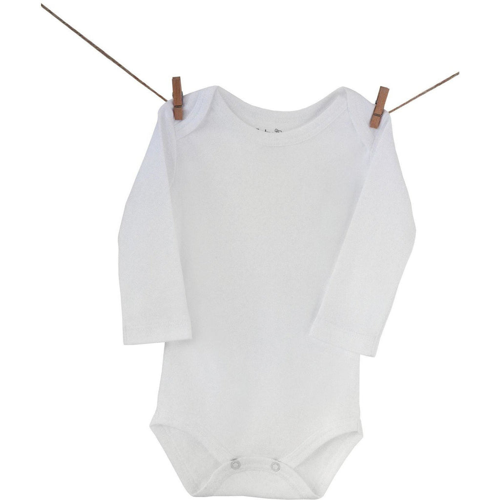 Bodysuit Long Sleeve at $19 from Vila Kids