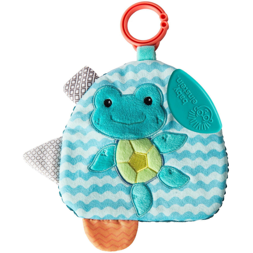 Baby Einstein Neptune Teether at $18 from Vila Kids