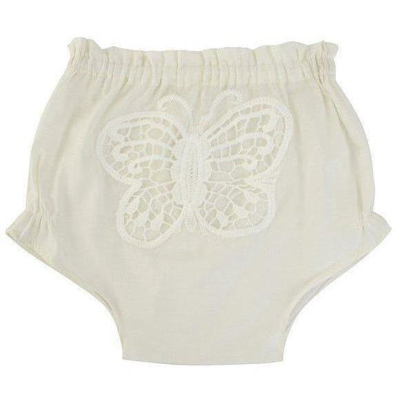 Butterfly Pant at $19 from Vila Kids