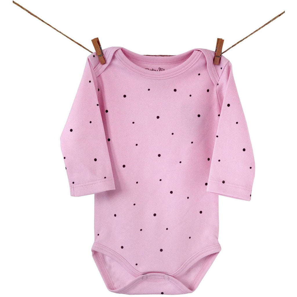 Vila Kids Baby Store Miami Infant Toddler Newborn Clothing Children Kids
