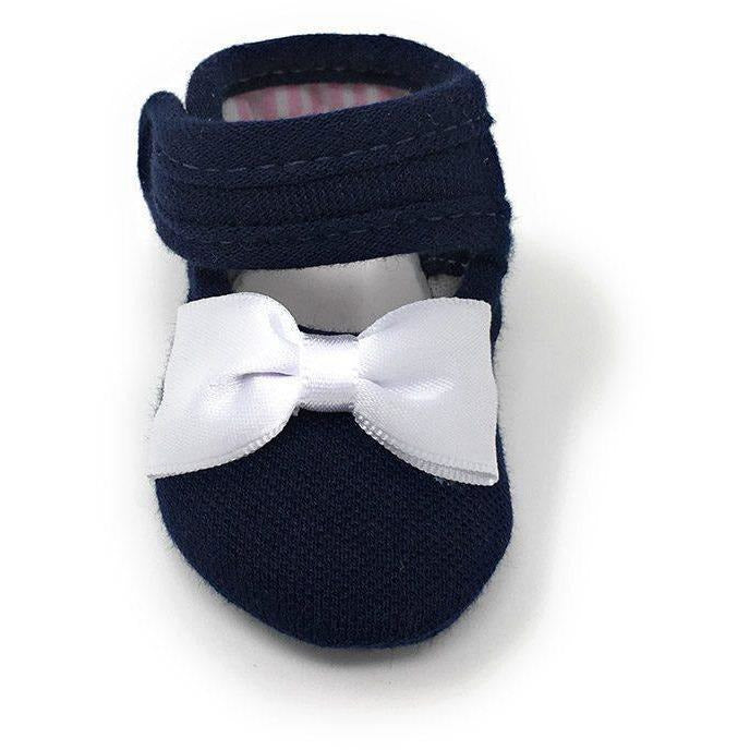 Baby Fam Elizabeth Navy at $24 from Vila Kids