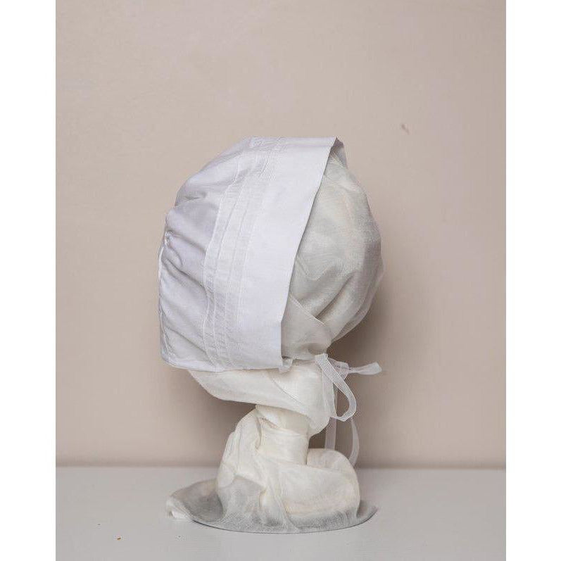 Cielo Bonnet at $29.9 from Vila Kids