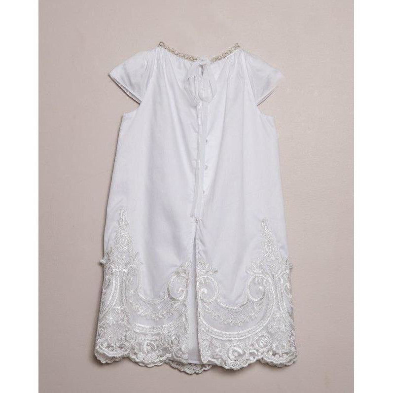 Gastaldi Dress at $150 from Vila Kids