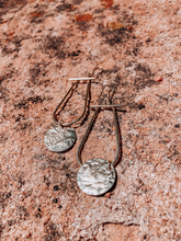 Load image into Gallery viewer, Sundrop Earrings