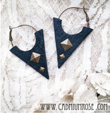 Touk Earrings