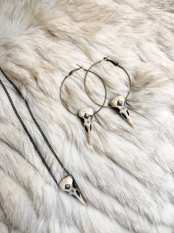 Viking jewelry PACK