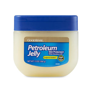 GoodSense® Petroleum Jelly