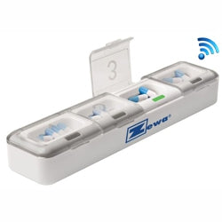 Zewa® Medwell Smart Pill Box