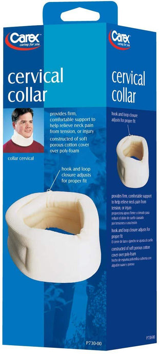 Carex™ Cervical Collar