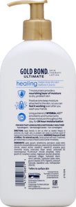 Gold Bond® Ultimate Healing Cream with Aloe