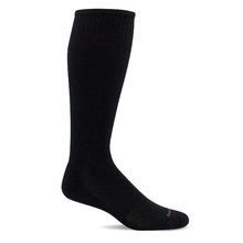 Load image into Gallery viewer, Sockwell Compression Socks  15-20mmHg Ultra Light Cushion Men's L-XL