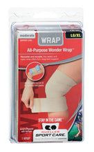 Load image into Gallery viewer, Mueller® All-Purpose Wonder Wrap