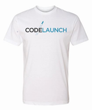 CodeLaunch T-Shirt