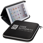 Code Authority iPad Case
