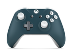 Code Authority Branded Xbox Controller