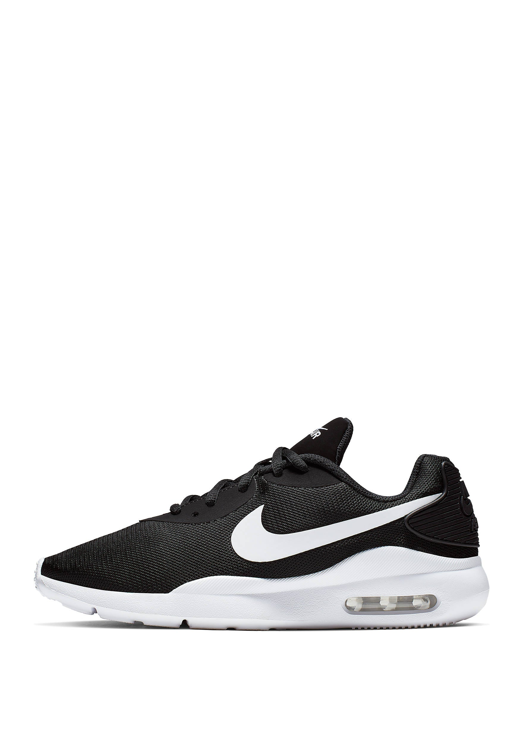Air Max Raito Sneakers