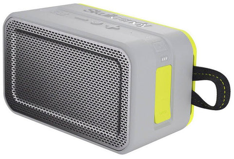 SKULLCANDY BARRICADE XL BT SPEAKER - Gubudo Consulting