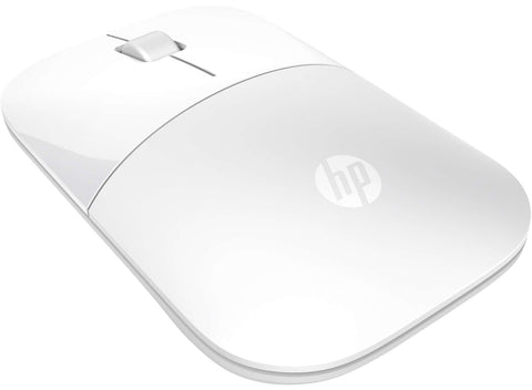 HP Z3700 WIRELESS MOUSE BLACK - Gubudo Consulting
