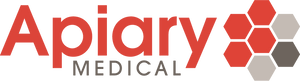 Apiary Medical, Inc.