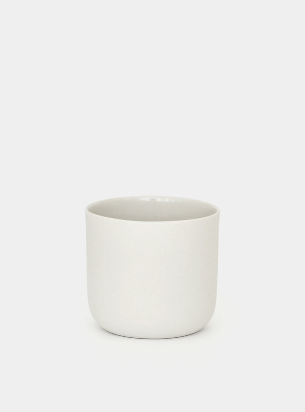 Kyo Cup White
