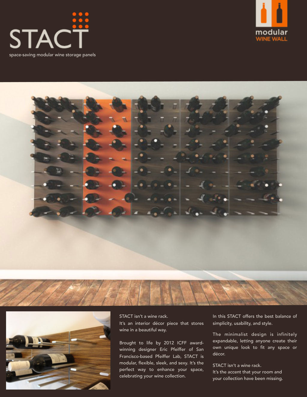 STACT-wine-rack-brochure