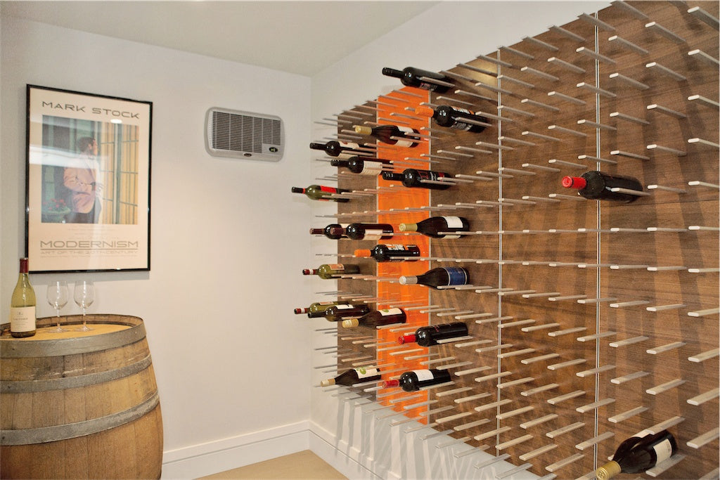 traditional-wine-cellar-with-STACT-wine-racks