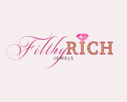 Filthy Rich Jewels