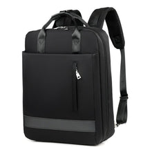 Load image into Gallery viewer, Women's Anti-theft Bag Travel Backpack Women Large Capacity Business USB Charge