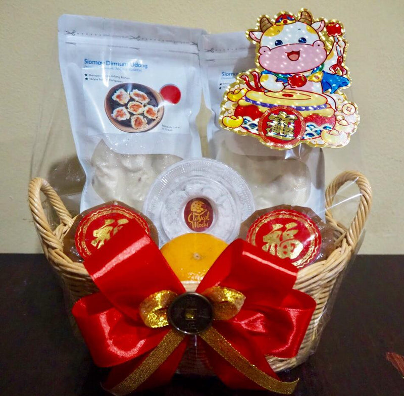 CNY Hampers 1