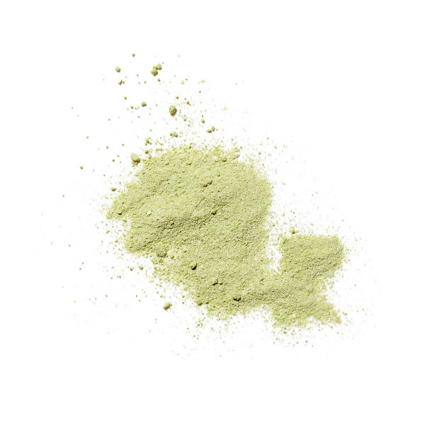 Karmic Cleanse Gentle Exfoliating Cleanser powder