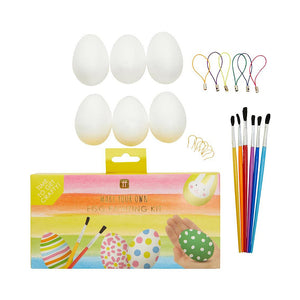 Easter Egg Painting kit PRE ORDER