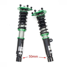 Load image into Gallery viewer, Rev9 Hyper Street II Coilover Shock+Spring for Civic 16-20 Coupe/Sedan *Non Si*