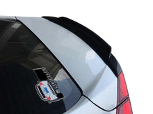 Load image into Gallery viewer, RS Style Duckbill Trunk Spoiler 2016+ Honda Civic