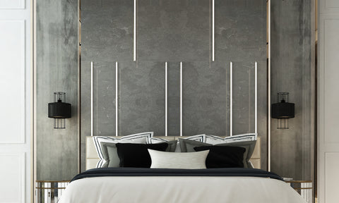 luxury lighting guide wall sconce