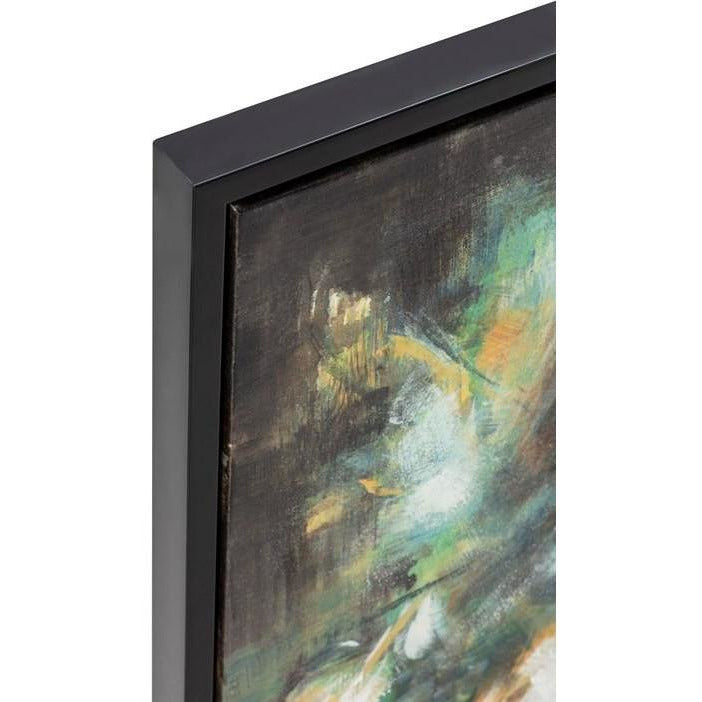 Artwork - Ophelia Framed Wall Decor