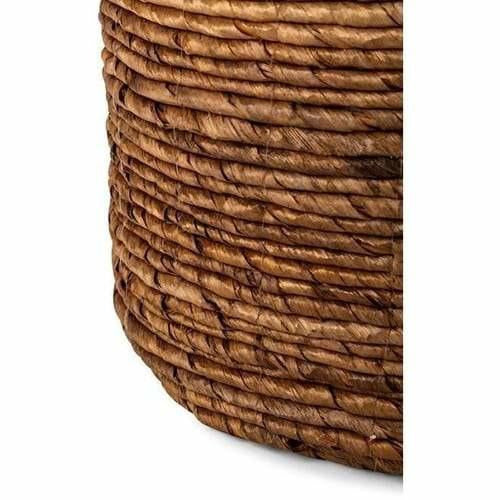 Baskets - Mason Baskets - Set Of 3