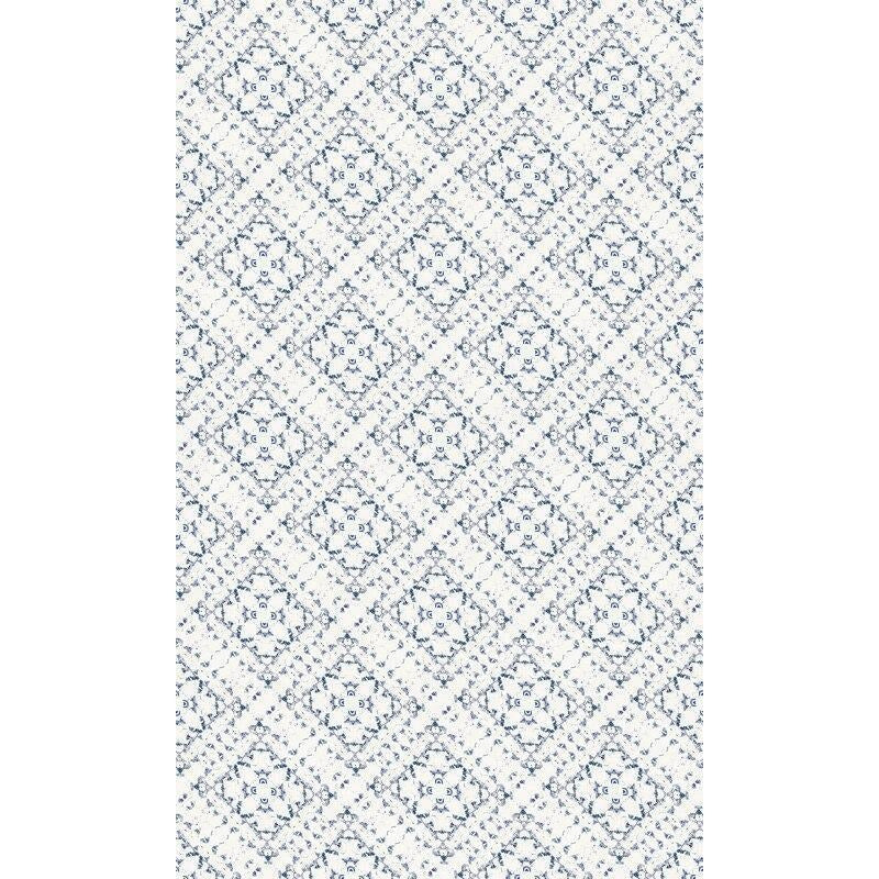 Indoor Rugs - Royal Lace Vinyl Rug