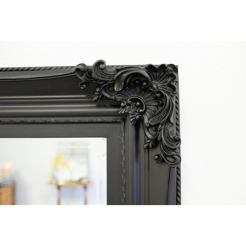Mirrors - Beaumont Large Wall Mirror