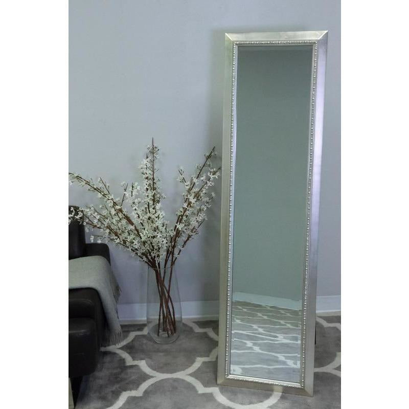 Mirrors - Chanel Cheval Full Length Mirror