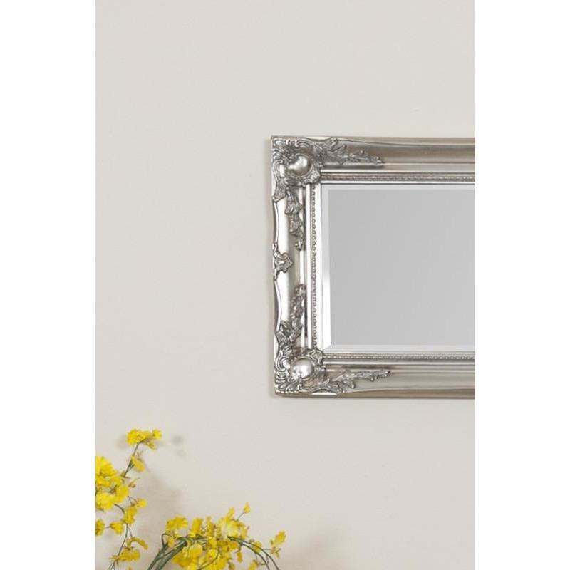 Mirrors - Maissance Full Length Mirror