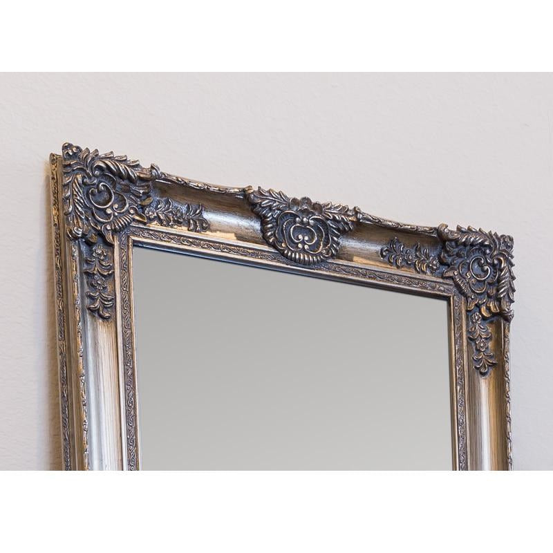 Mirrors - Mayfair Belle Full Length Mirror