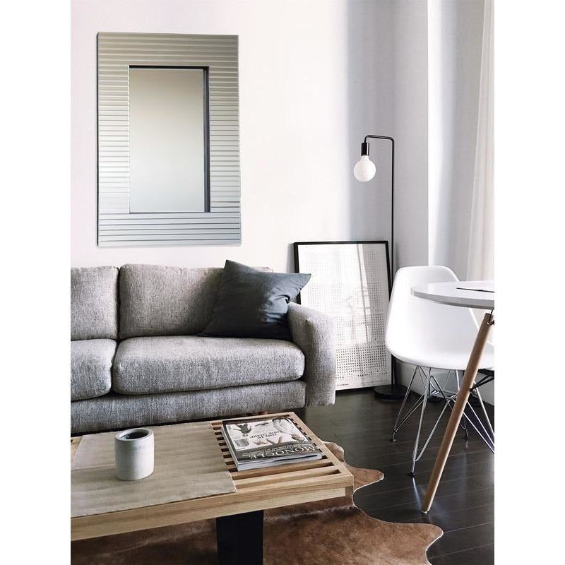 Mirrors - Miami Beveled Wall Mirror