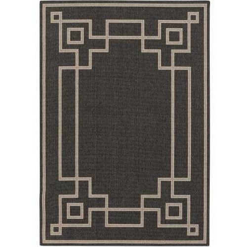 Outdoor Rugs - Alfresco ALF-9630 Rug