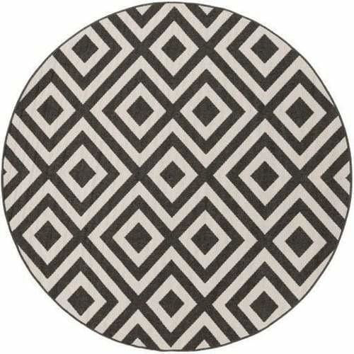 Outdoor Rugs - Alfresco ALF-9639 Rug