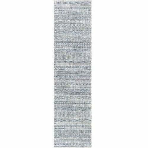 Outdoor Rugs - Eagean EAG-2306 Rug
